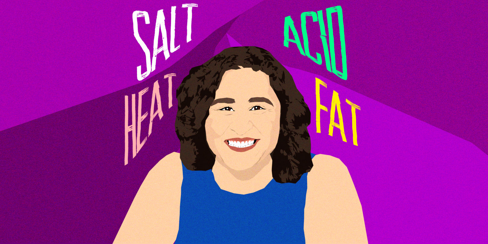 salt-fat-acid-samin-featured