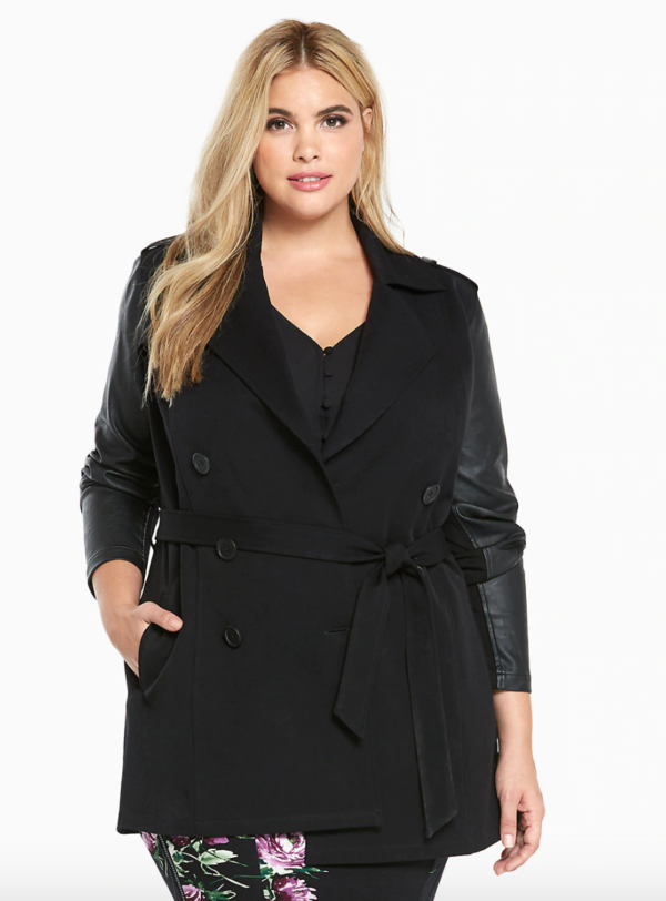 torrid-trench-e1542310976877.png