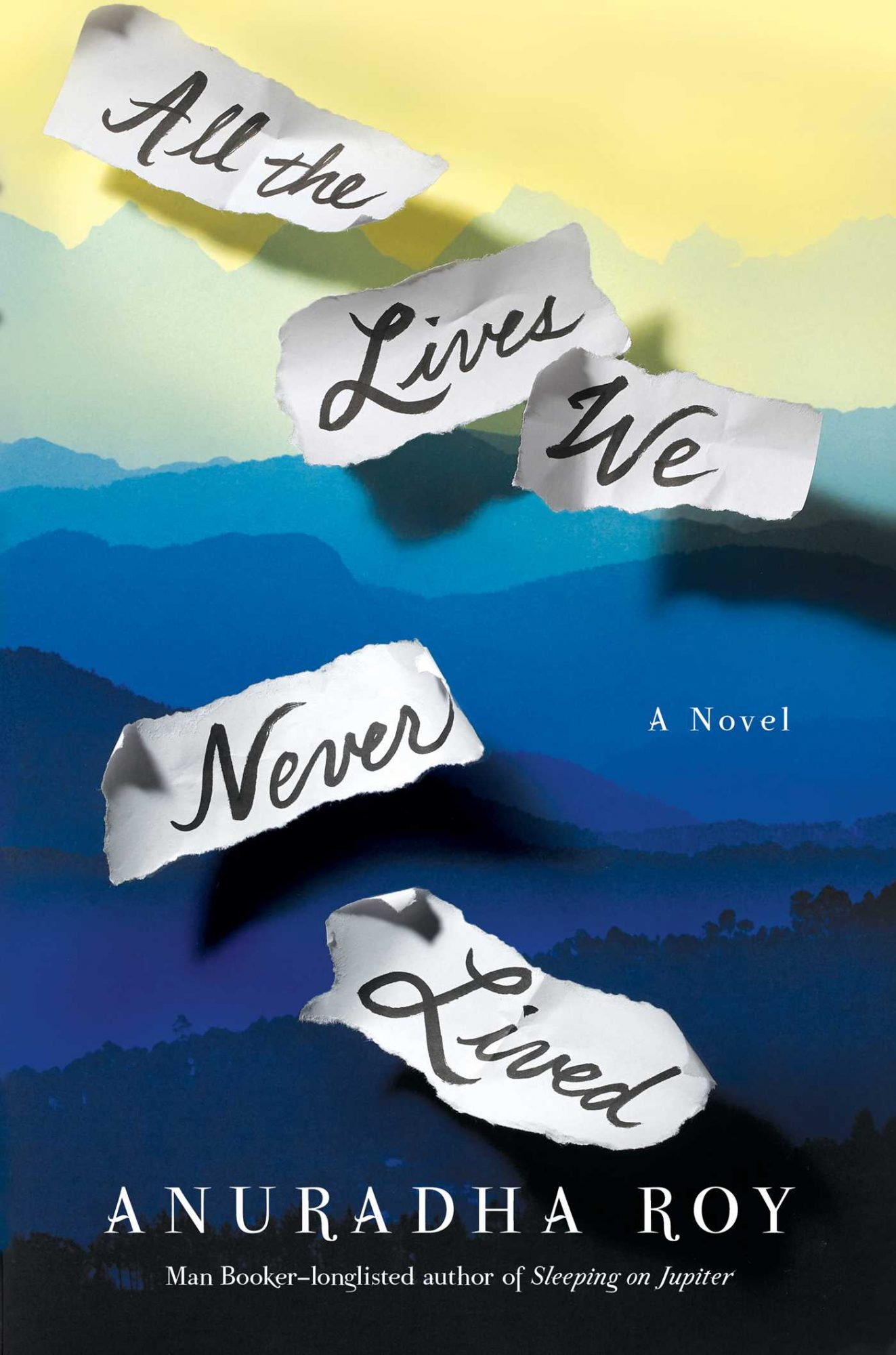 picture-of-all-the-lives-we-never-lived-book-photo