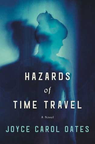 picture-of-hazards-of-time-travel-book-photo