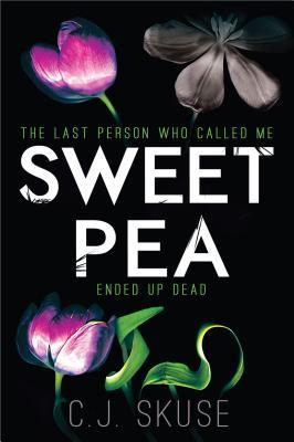 picture-of-sweetpea-book-photo