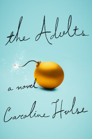 picture-of-the-adults-book-photo