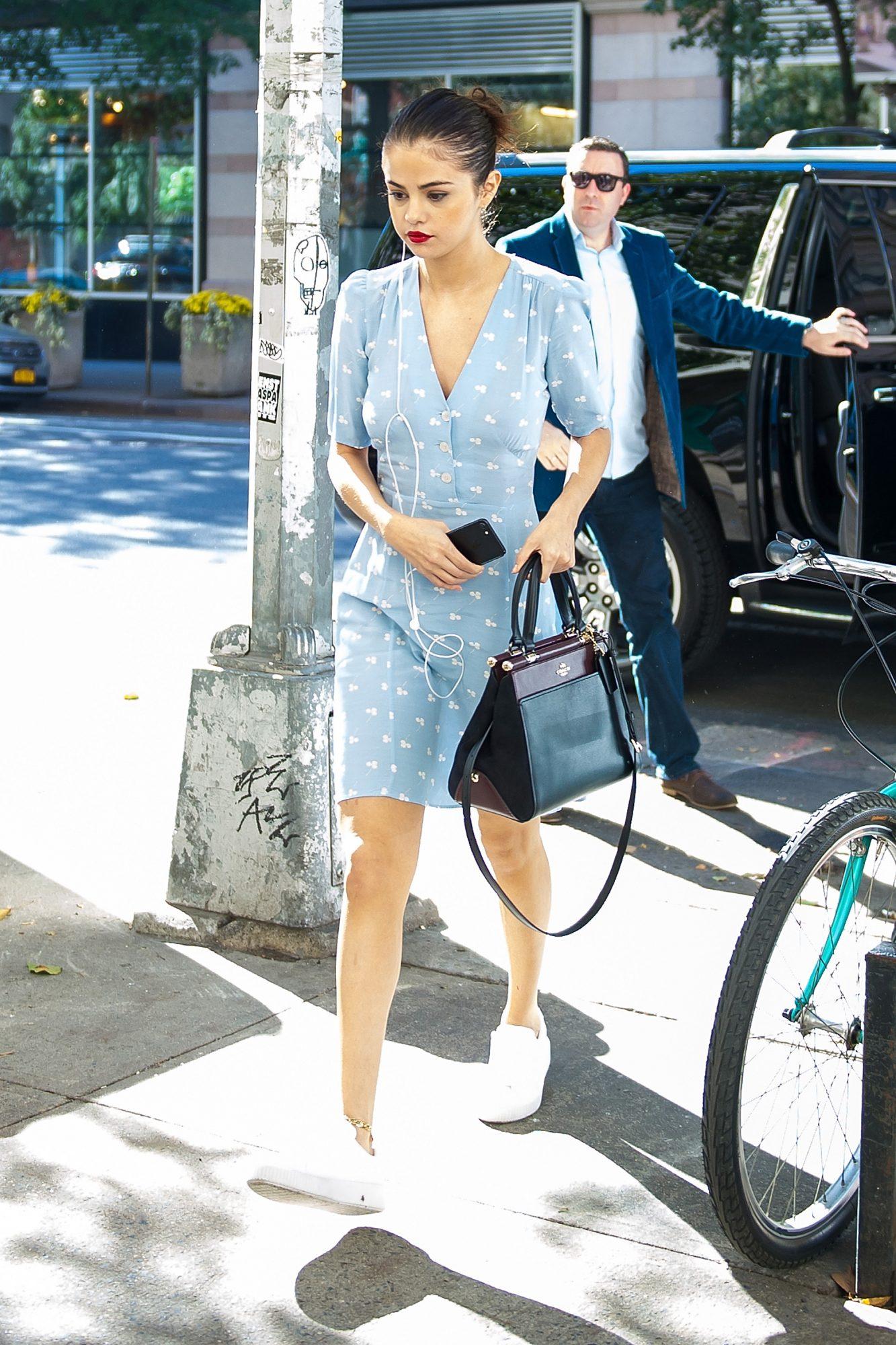 Selena-Gomez1.jpg
