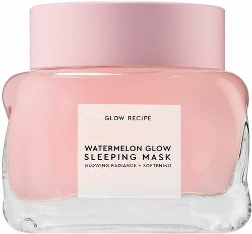 glow-recipe-watermelon-glow-sleeping-mask.jpg