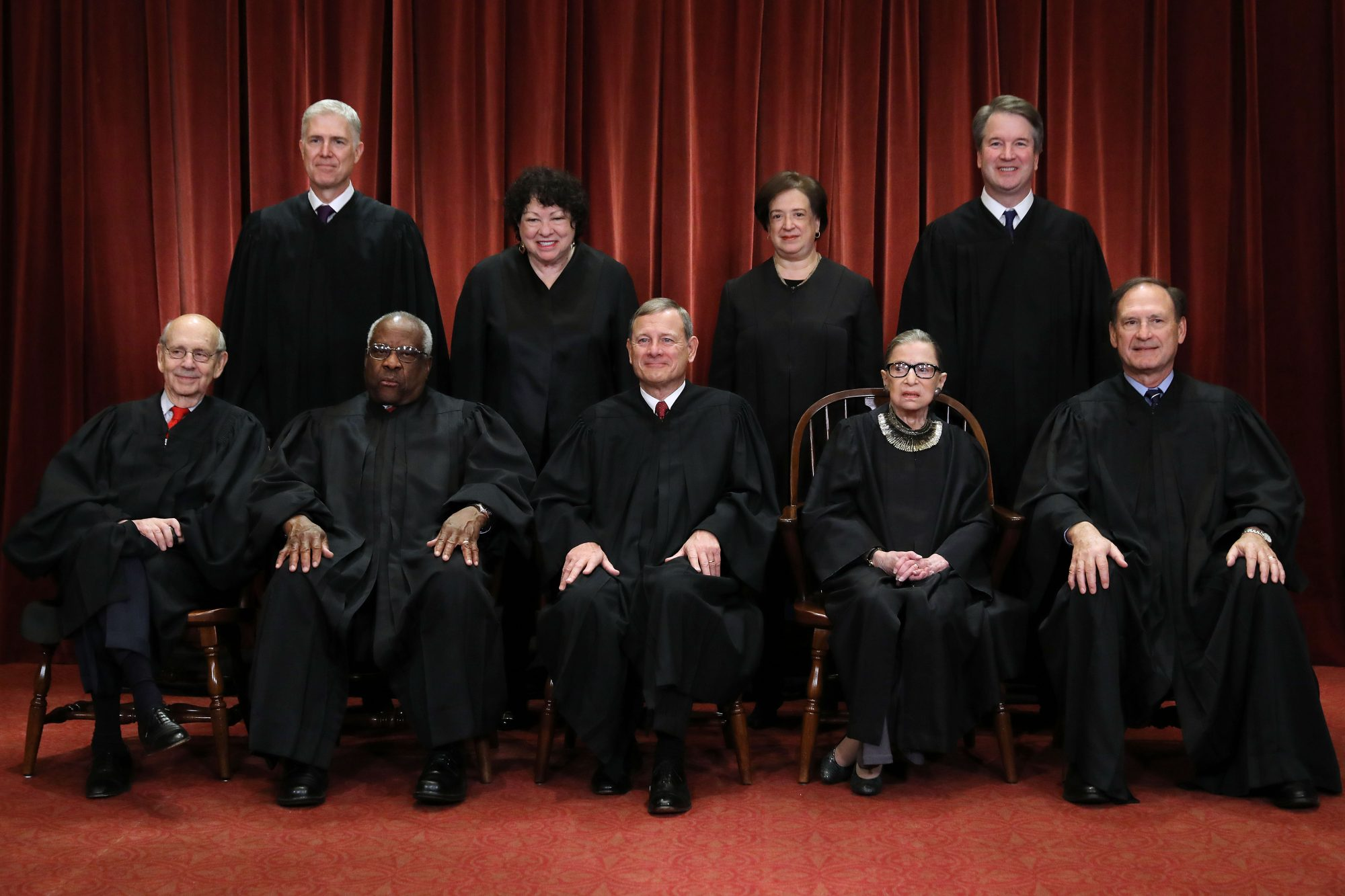 supreme-court.jpg
