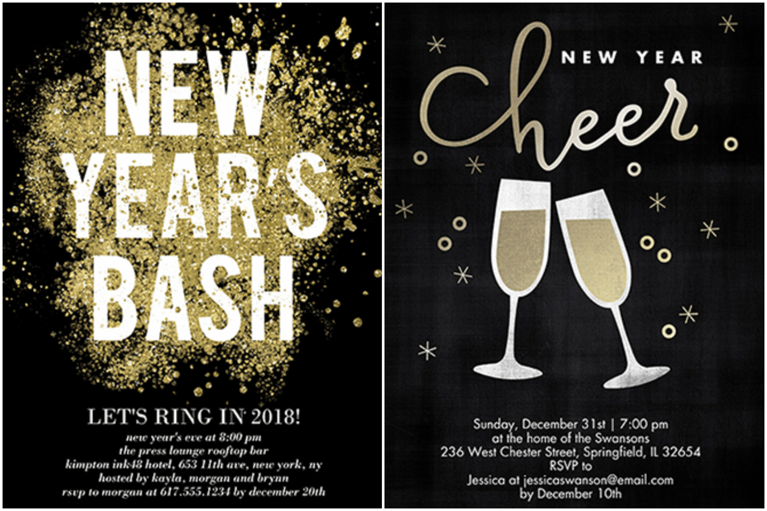 picture-of-tiny-prints-new-years-eve-invitations.jpg