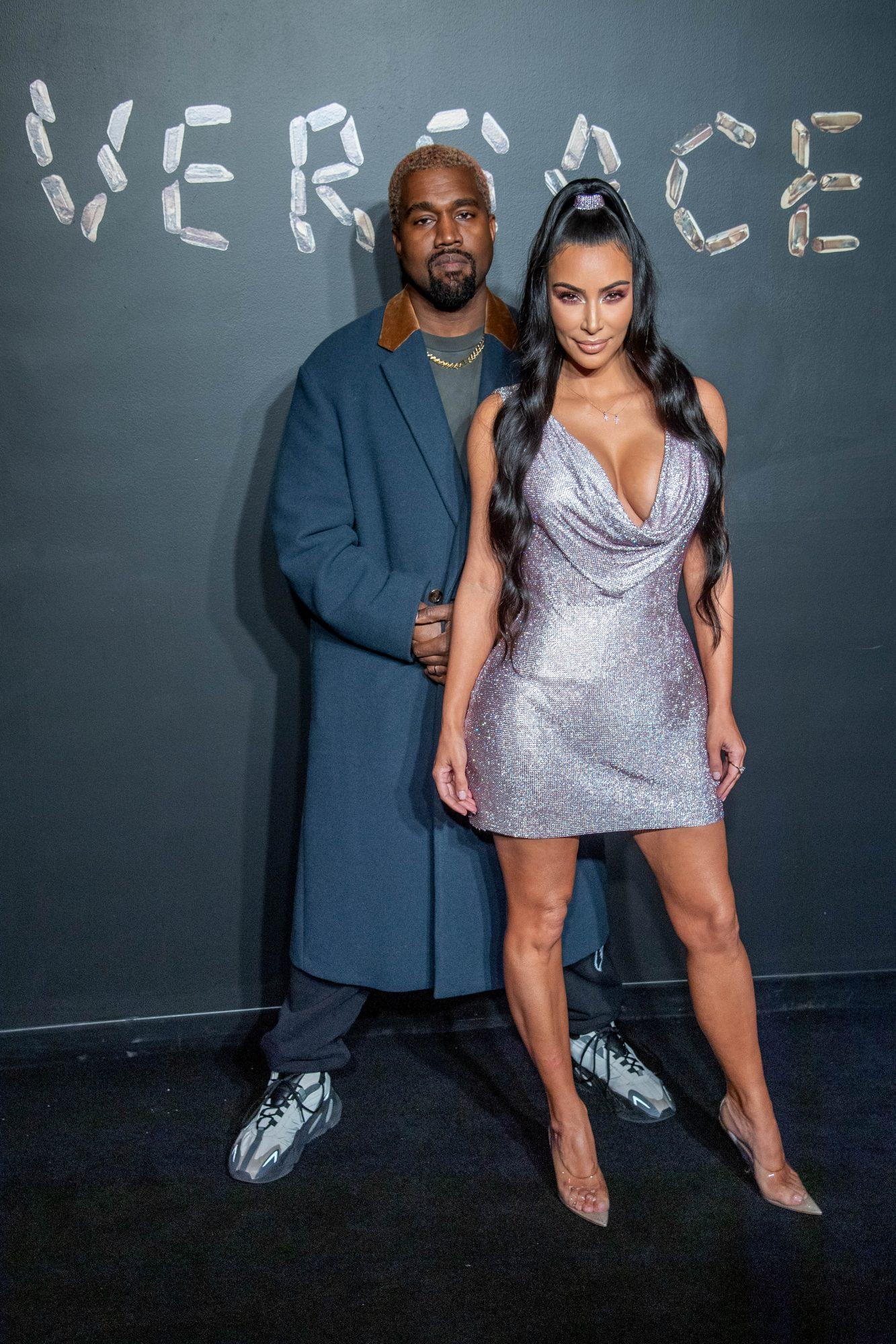 Kim-and-Kanye.jpg