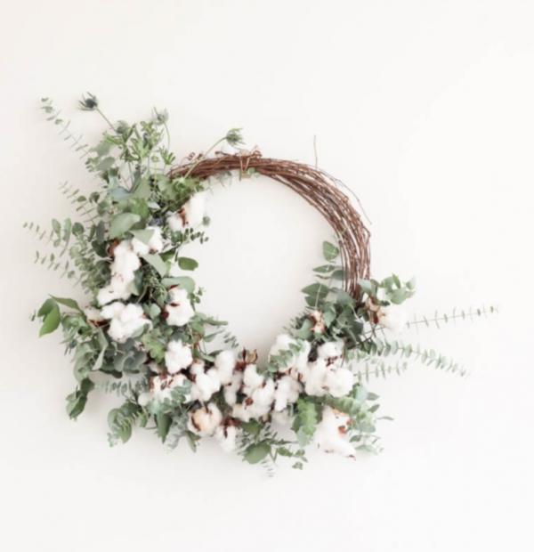 snow-wreath-e1543856570351.png