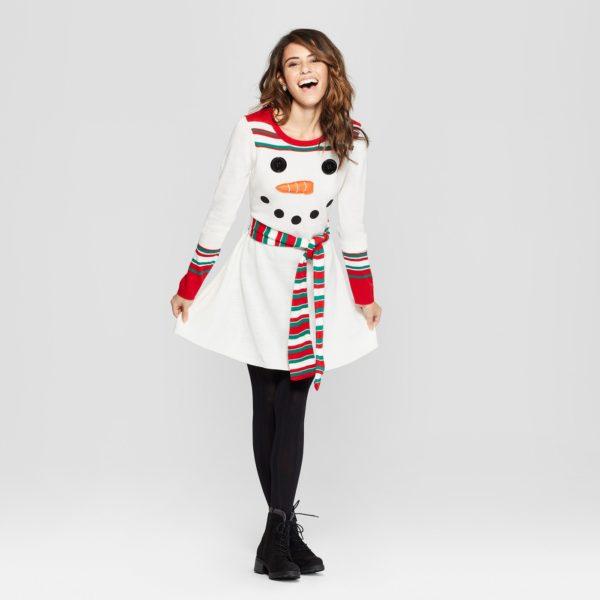 snowman-e1543859051638.jpeg