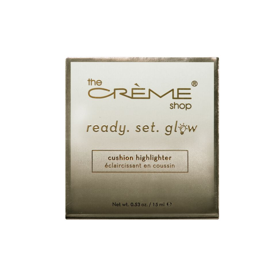 the-creme-shop-ready-set-glow.jpeg