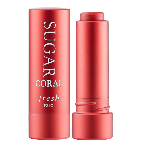 fresh-coral-e1544118702324.png