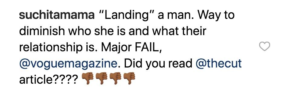 more-landing-a-man.jpg