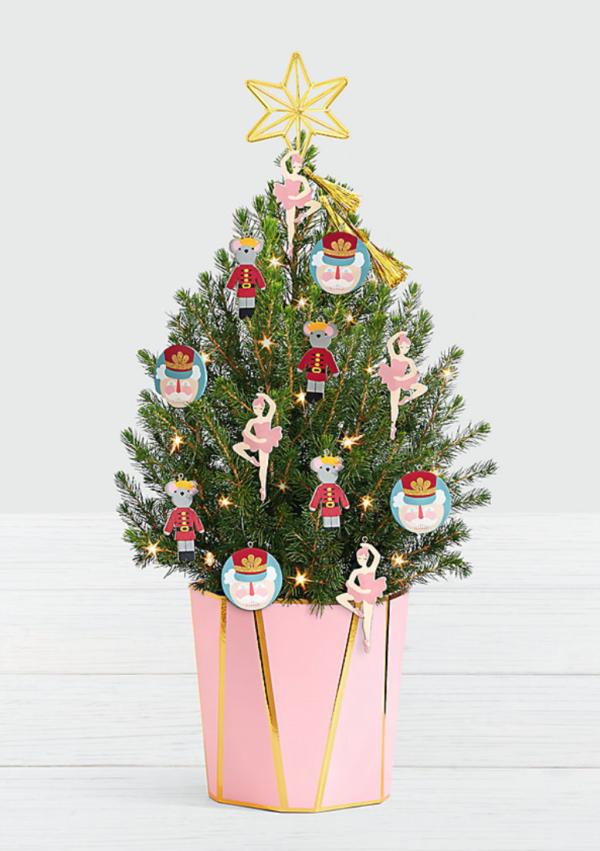 xmas-tree-e1544133267882.png