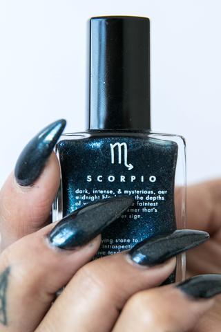 Scorpio_-_Close_Up_2_large.jpg