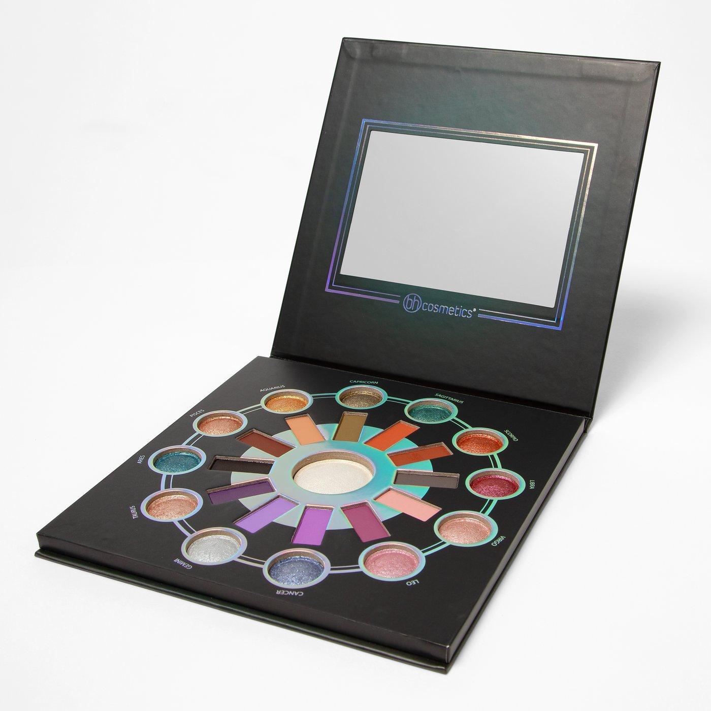 Zodiac_Color_Eyeshadow___Highlighter_Palette.jpg