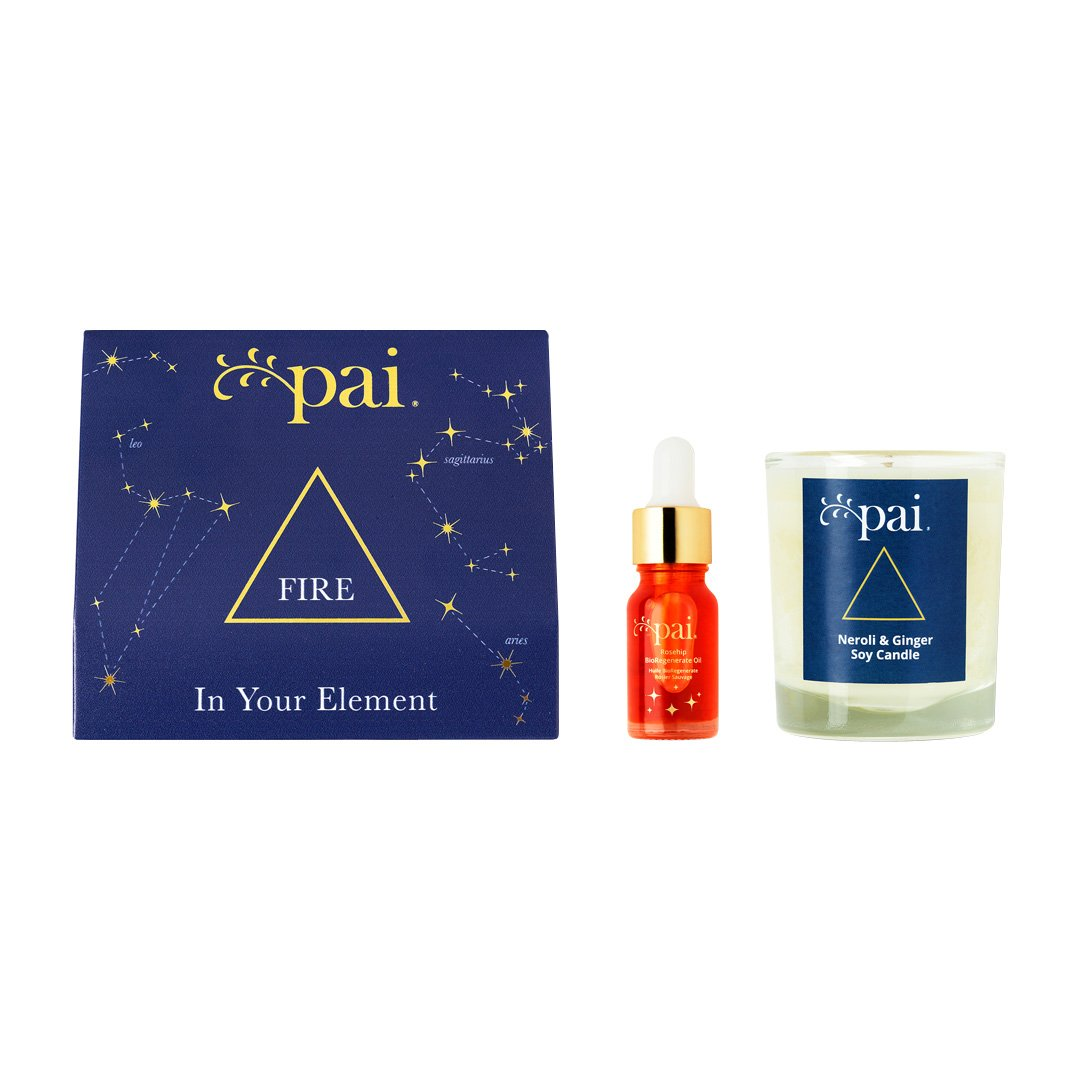 pai_in_your_element_fire_holiday_set.jpg
