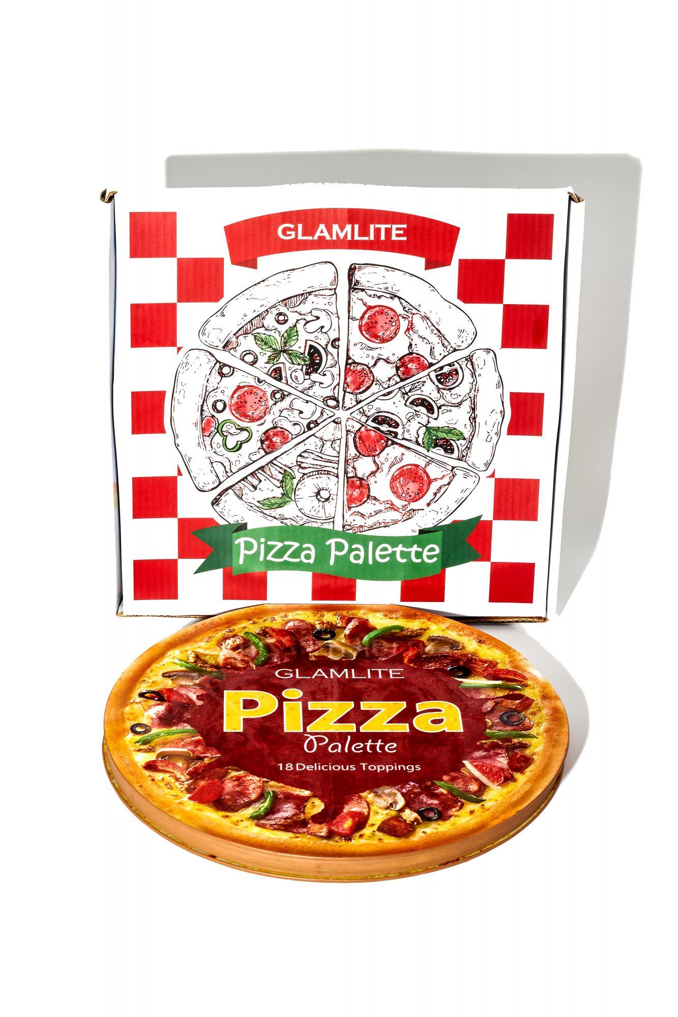 pizzapalettebox.jpg