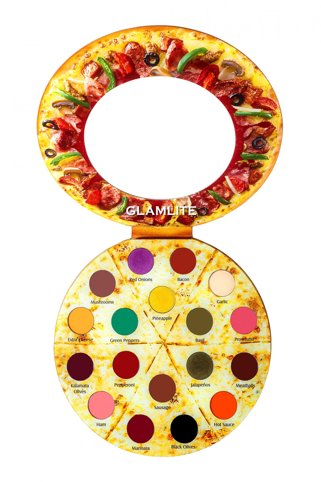 pizzapalettetwo.jpg
