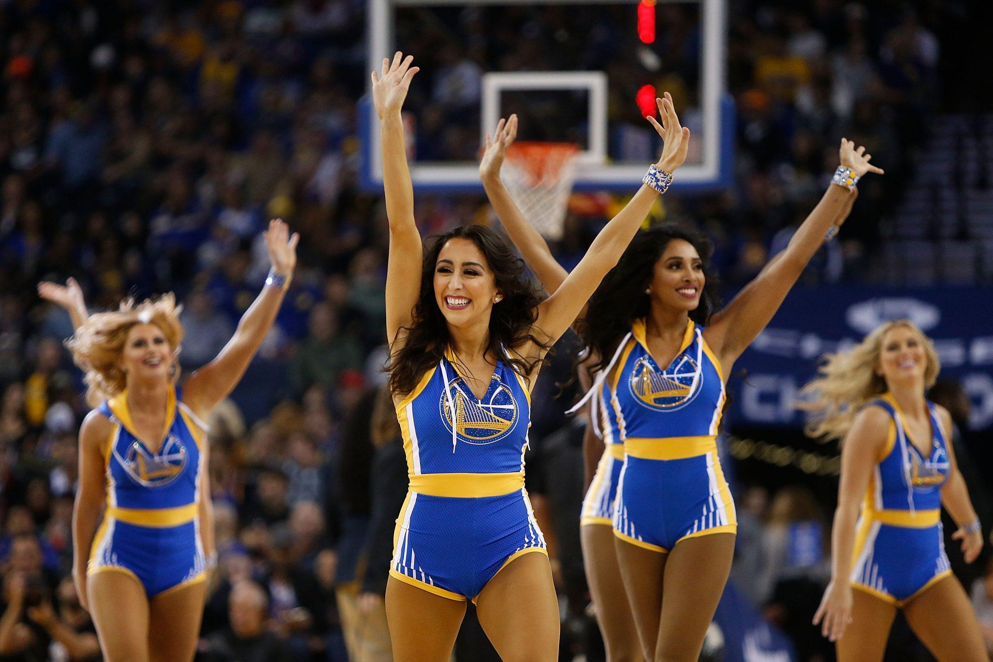 NBA-dancers.jpg