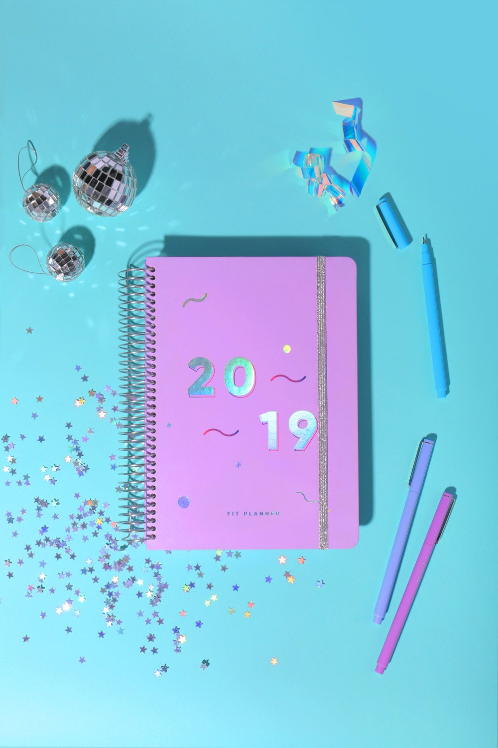 picture-of-blogilates-fit-planner-photo2