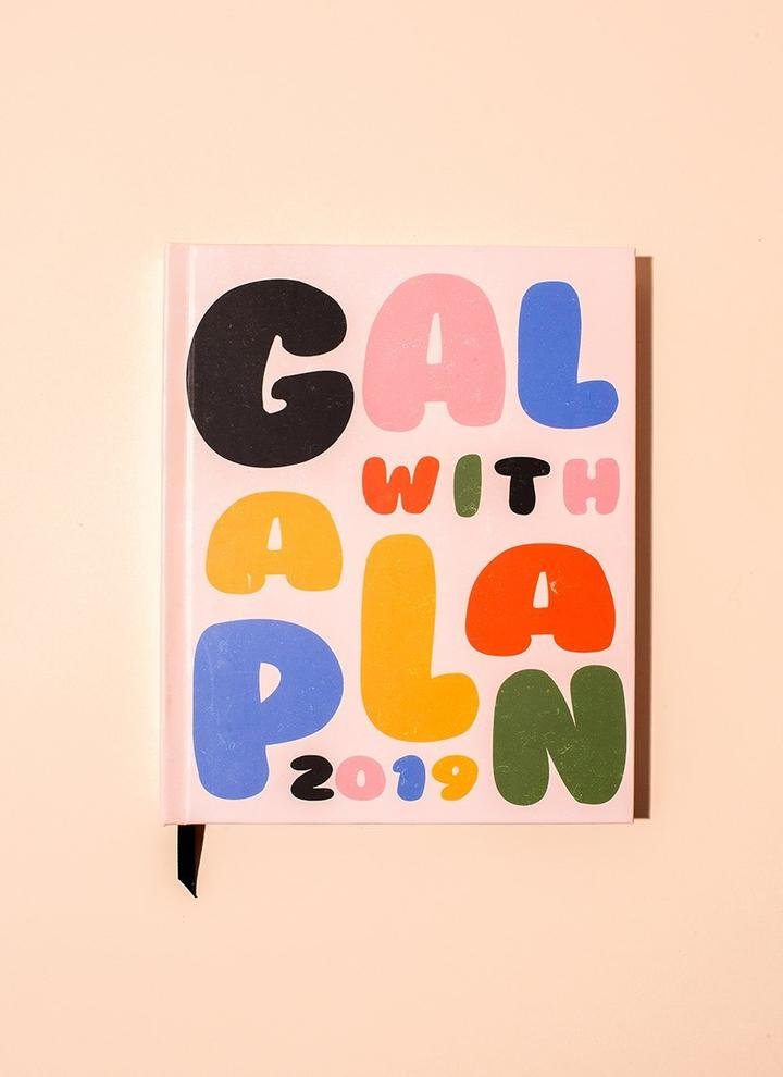 picture-of-valfre-planner-photo