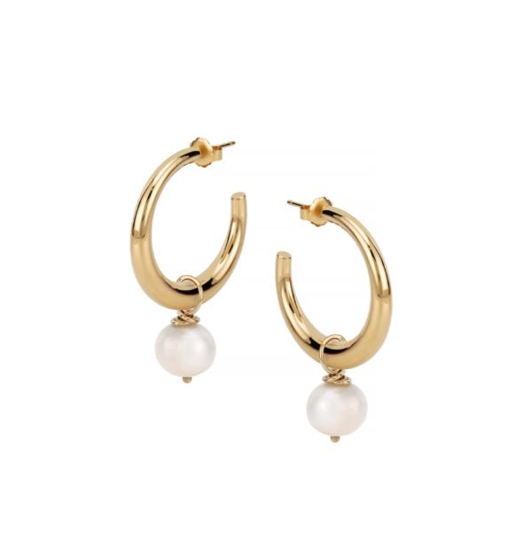 earrings-e1544722675301.png