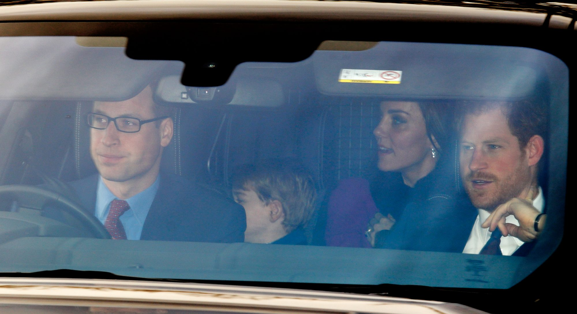 kate-harry-william-driving.jpg