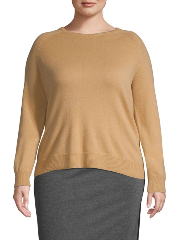 sweater-e1544726612724.png