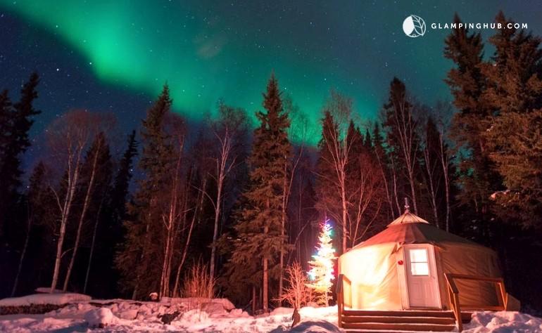 Superb-Glamping-Yurt-for-a-Unique-Getaway-in-Fairbanks-Alaska-Glamping-Hub-1.jpg
