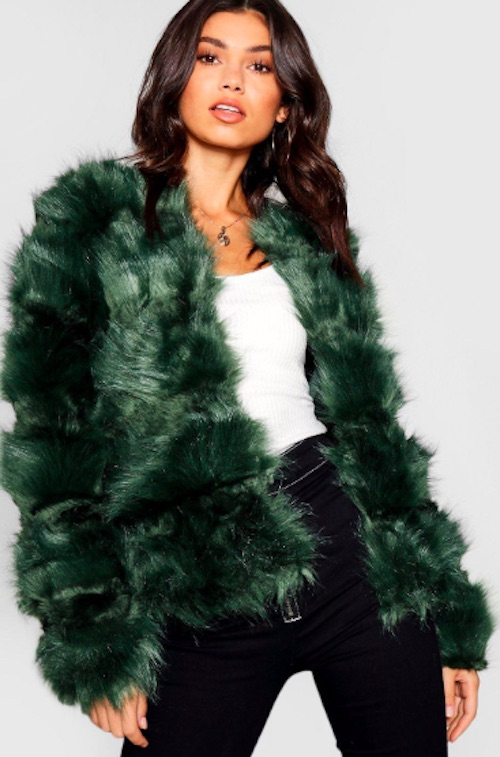 greencoat.jpg