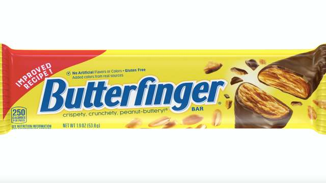 butterfinger1