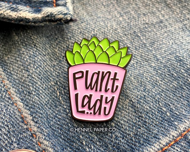 plant mom gifts
