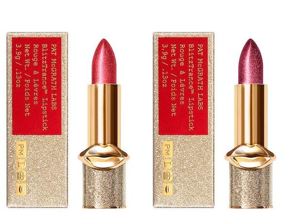 lipstick3.jpg