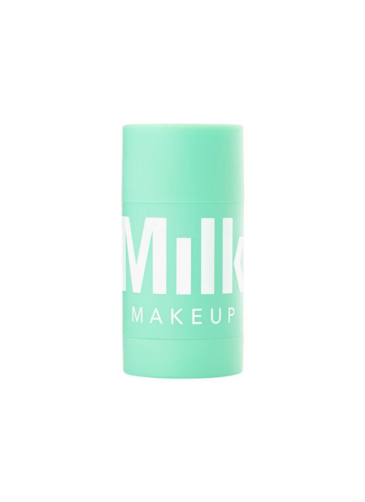 milk-makeup-mask-e1545067556187.jpg