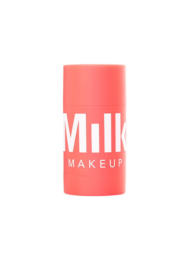 milk-makeup-watermelon-e1545067541915.jpg