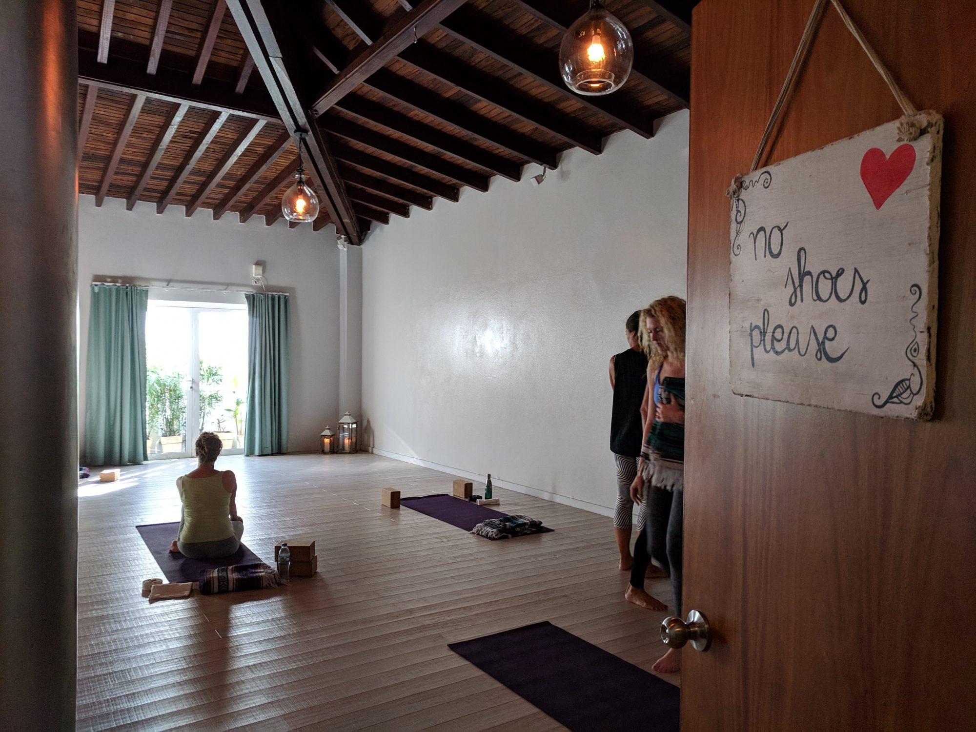 island-yoga.jpg