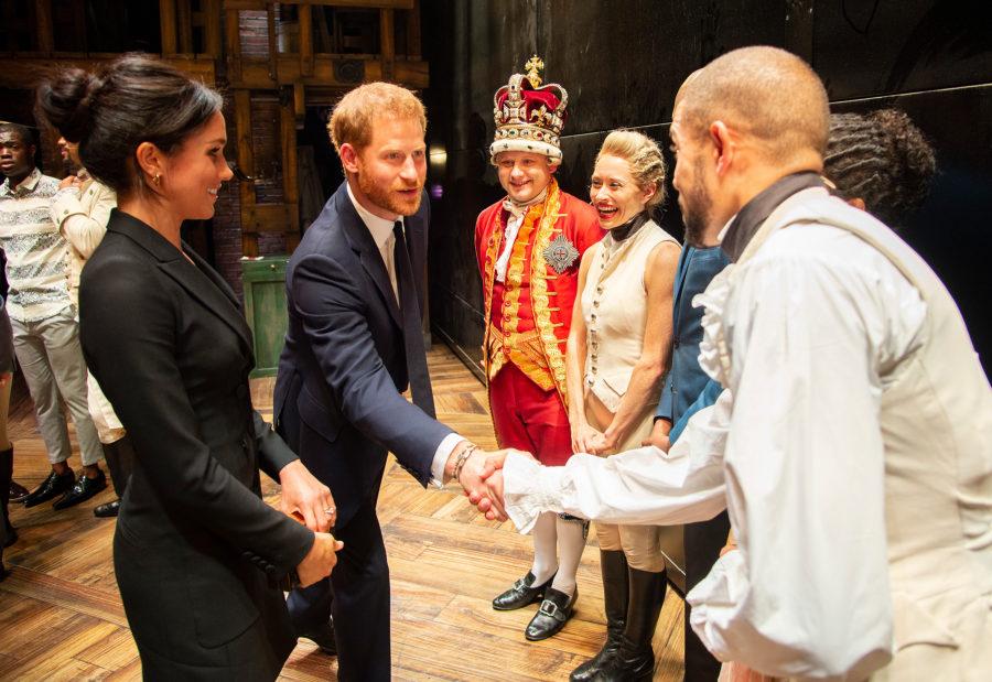 prince-harry-hamilton-e1545338415964.jpg