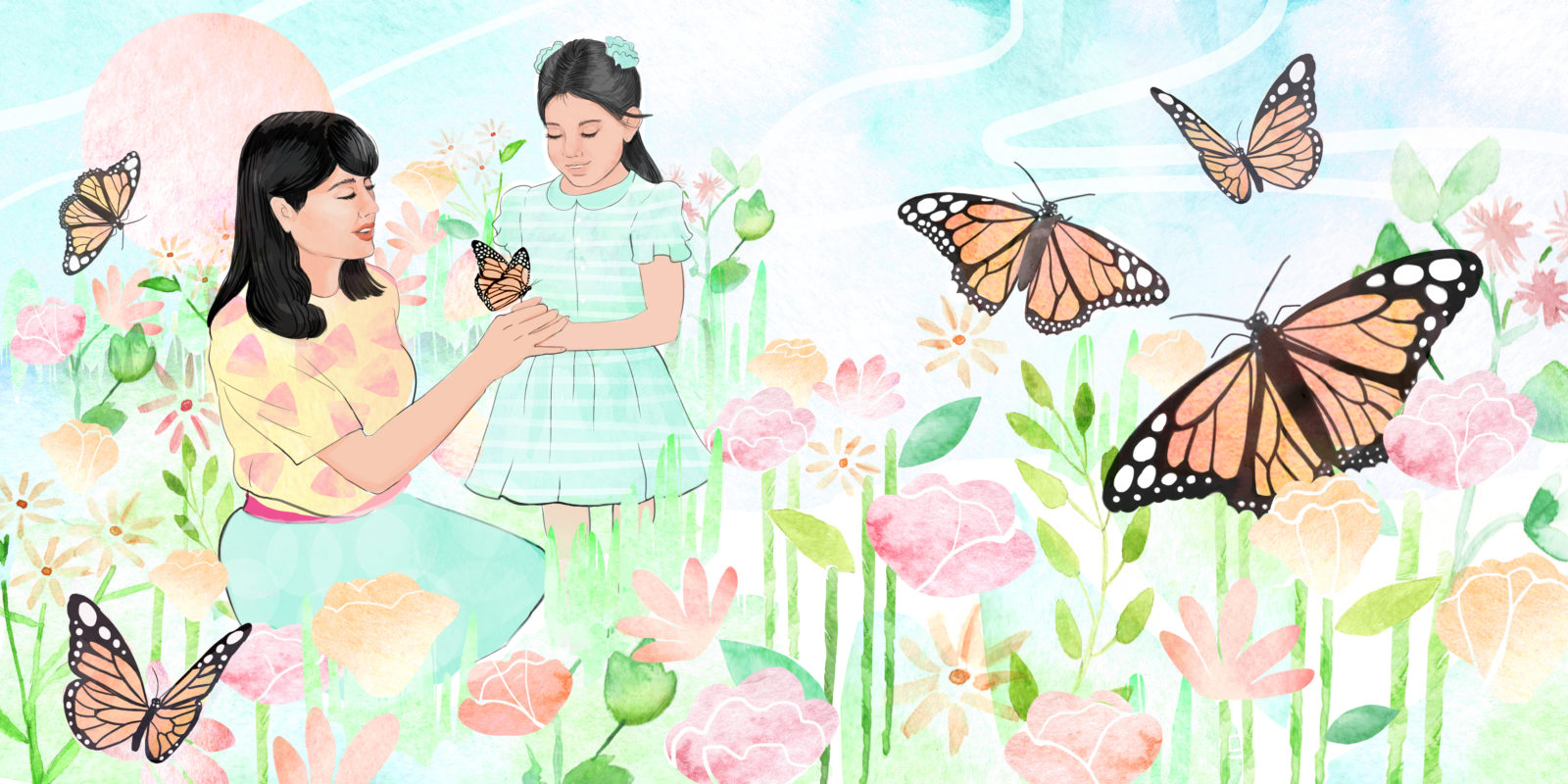 monarch-butterflies-migrant-story-featured