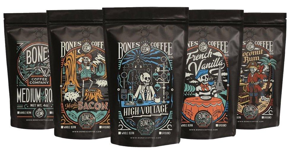 bonescoffee.jpg