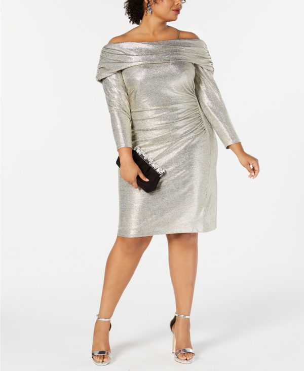 macys-metallic-plus-e1542835557657.jpeg