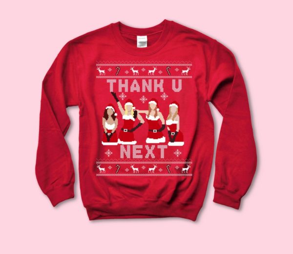 thank_u_next_red-e1544744478595.jpg