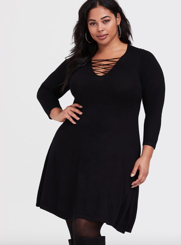 torrid-lattice-jpg-e1543338131117.jpg