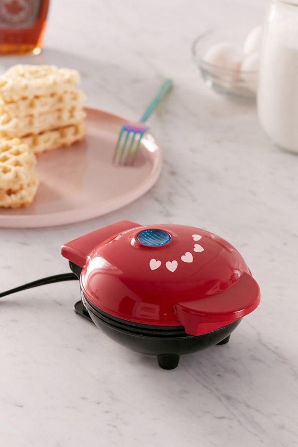wafflemaker.jpeg