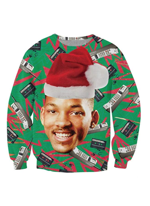 will-smith-e1544746621791.png