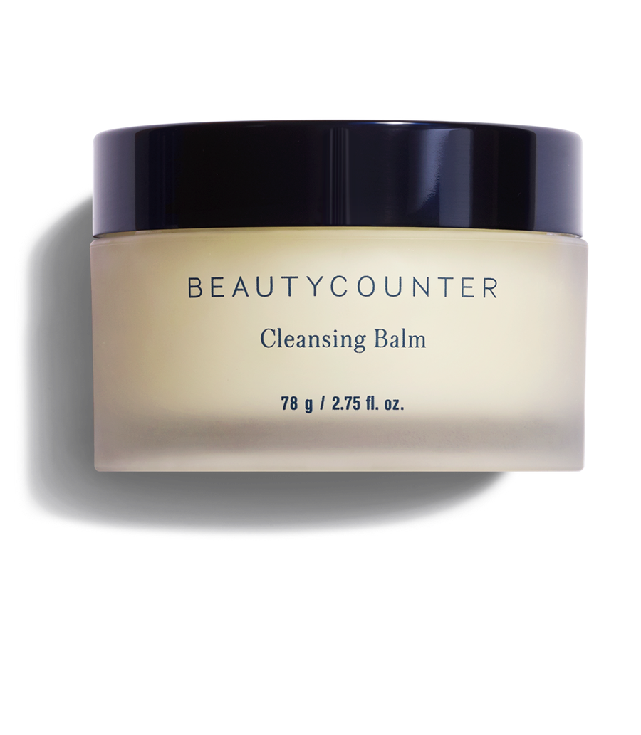 beauty-counter-cleansing-balm