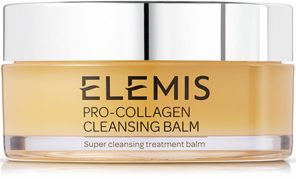 elemis-pro-collogen-cleansing-balm