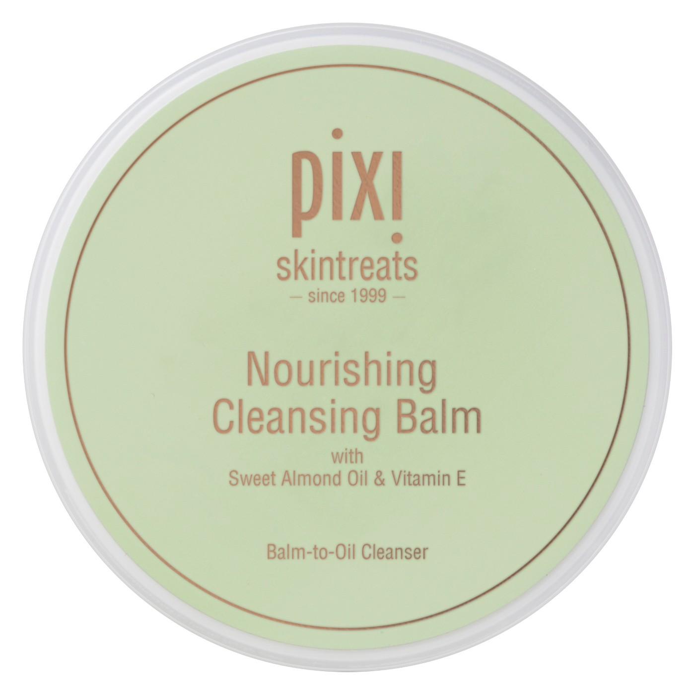 pixi-skintreats-nourishing-cleasnig-balm