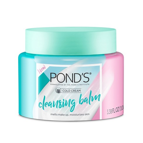 ponds-cleansing-balm