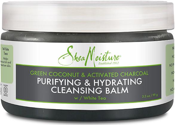shea-moisture-cleansing-balms