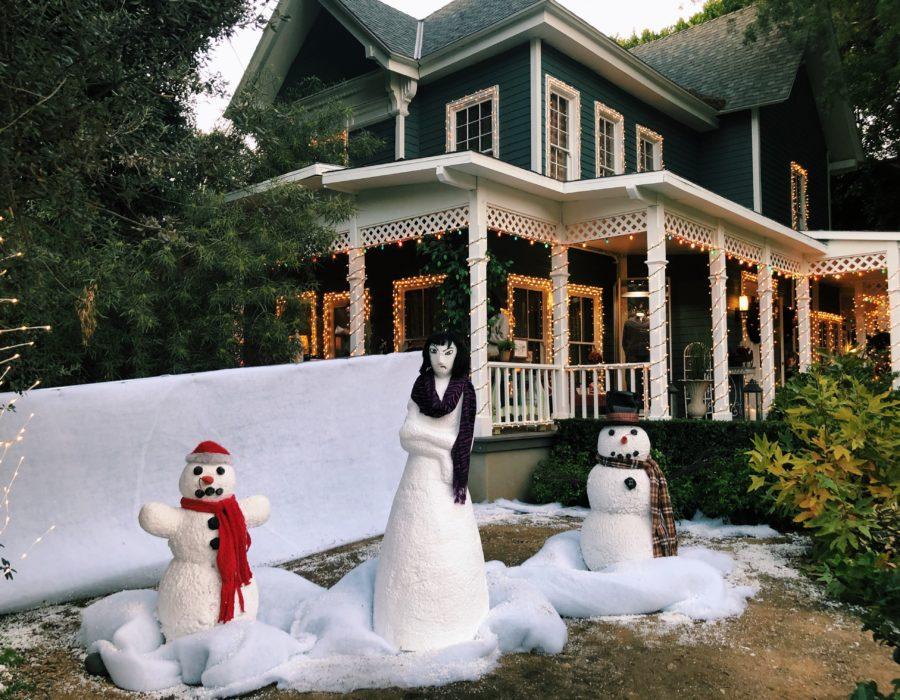 bjork-snow-woman-e1545957173402.jpg